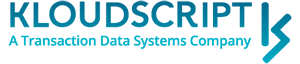 Kloud Script - Specialty Care Redefined